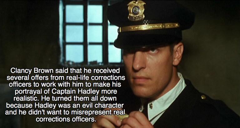 Funny Correctional Officer Meme : Baltimore memes baltimorememes twitter